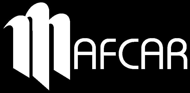 logo-mafcar-blanco-hor