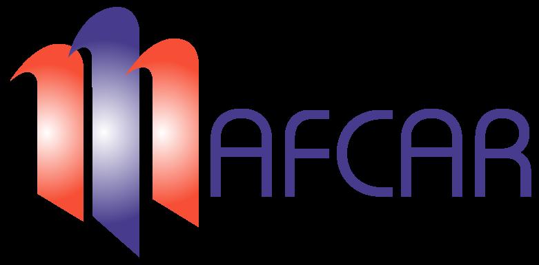 logo-mafcar-hor